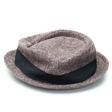 Bildresultat för hatt gif