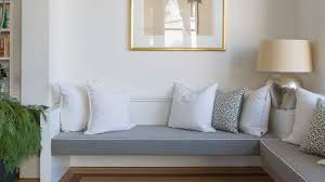 White Paint For Living Room Darren Palmer How To Find The Perfect White Paint