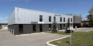 office and warehouse space. Fine And Industrial Bay For Lease  Office And Warehouse Intended And Space
