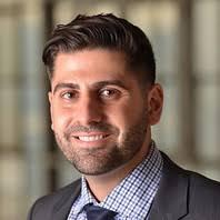 Alex Farhat, Realtor - Realtor - Keller Williams | LinkedIn