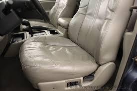 2002 jeep grand cherokee 4dr laredo 4wd 16369491 35