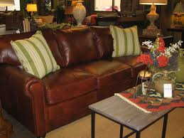 chestnut brown leather sofa gradschoolfairs com