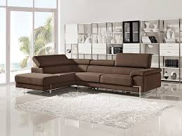 modern fabric sectional sofas. Contemporary Sofas On Modern Fabric Sectional Sofas