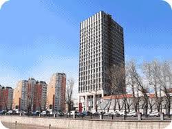 Заказать курсовую для Курсовые по экономике праву менеджменту  Заказать дипломную работу для МИЭП в Казани отчет курсовую решение контрольных