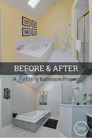 Naperville Bathroom Remodeling Collection