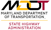 Chart Coordinated Highways Action Response Team