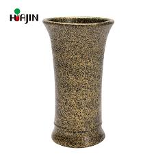 office flower pots. Office Desk Flower Pots, Pots Suppliers And Manufacturers At Alibaba.com M