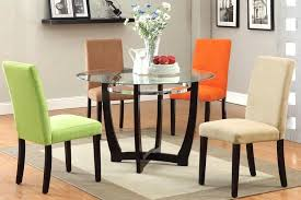 full size of glass top dining table set 8 chairs square seater and wood tables astonishing