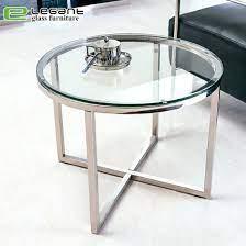 china sala minimalista superior de