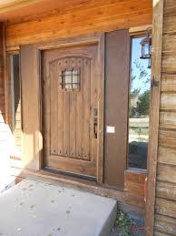custom front doorCustom Entry Doors Custom Cabinetry Cabinet Installation