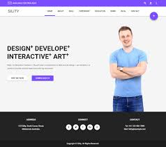 Free Website For Resume Online Resume Website Examples Creative Cv Oracle Creator Toreto 69