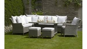 comfortable garden furniture. we have a large selection of comfortable and practical modular garden furniture this is outdoor with different units that combine to fit your