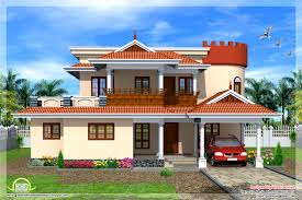 Small Picture Kerala New Model Home Pictures House Design garatuz