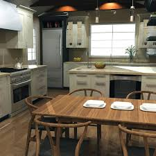 best kitchen design options free paid virtual kitchen designer incredible example of a virtual kitchen design design virtual