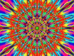 animated gif trippy free
