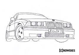 Drawing Zeichnung