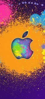 Apple 4k iPhone Wallpapers - Wallpaper Cave