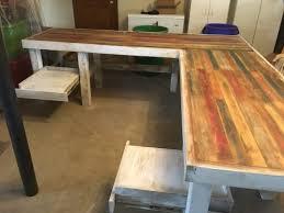 l shaped desk diy.  Desk IMG_43481 For L Shaped Desk Diy A