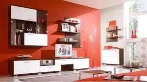 tv lounge furniture. You Tv Lounge Furniture