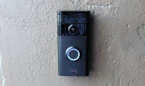 ring video doorbell review this gadget makes crooks think you're home Basic Home Doorbell Wiring Basic Home Doorbell Wiring #65 basic home doorbell wiring
