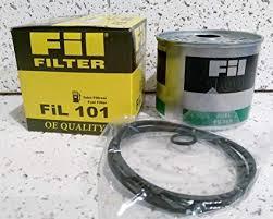 amazon com ff3000 ford new holland tractor fuel filter 83937061 new holland fuel filter wrench ff3000 ford new holland tractor fuel filter 83937061 c7nn9176a c9tz9365a d099 9176 b d0nn9n074b