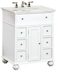 44 inch bathroom vanity. 44 Inch Bathroom Vanity Cabinet Maribo Co Intended For Decorations 12