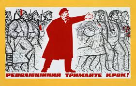 Image result for russian history