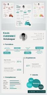 25 Trending Online Cv Template Ideas On Pinterest Online Resume