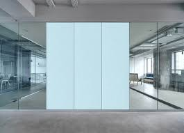switchable privacy glass premium