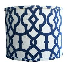 navy chandelier shades navy lamp shade popular blue chandelier shades fretwork zoom throughout navy blue navy chandelier shades