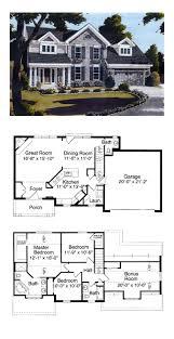 floor plan of a cool house. Vibrant Design 23 Cool Sims House Blueprints 25 Best Plans Ideas On Pinterest Floor Plan Of A
