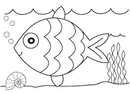 Ocean Coloring Pages Party Percent Kindergarten Coloring Pages