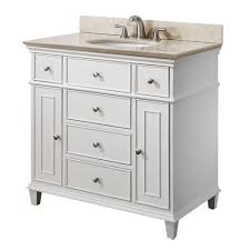 free woodworking plans bathroom cabinet. 10 things of 36 inch bathroom vanity designs ideas free woodworking plans cabinet