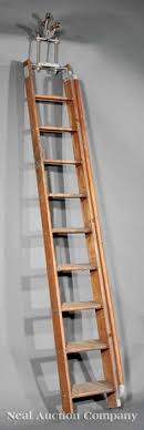 western electric 20b 電源 @ lkkaudio 隨意窩 xuite日誌 Western Electric 554 Wiring Diagram western electric rolling ladder western electric 554 wiring diagram