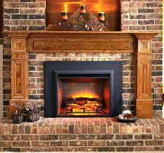 average cost of gas fireplace repair natural fire burning apstyle me