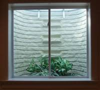 basement window well designs. Delighful Designs Designer Egress Well Kits In Basement Window Designs