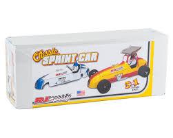 rj sd 1 10 clic sprint kit rjs2032 cars trucks amain hobbies