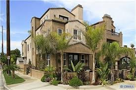 Spanish Style Homes   ... Beach Homes For Sale Huntington Beach Spanish  Style Homes For Sale