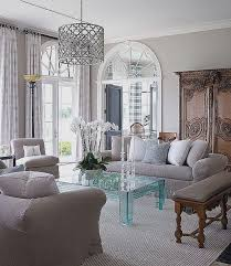 furniture remodeling ideas. Upholstery Naples Fl For Home Decor And Remodeling Ideas Awesome 838 Best \u0026quot;beautiful Furniture R