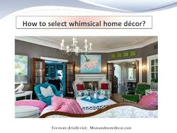 Furniture Design App Best Home Design Apps And Home Improvement Apps ...