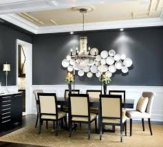 dining room paint ideas detail of tray ceiling dining room designs interior design dining room paint