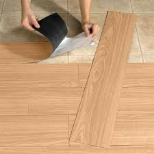 Sticky Tiles For Kitchen Floor Luxury Peel And Stick Vinyl Flooring Peel And Stick Vinyl