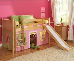 Princess Castle Bedroom Furniture Bedroom Furniture For Girls Castle Luxhotelsinfo