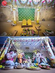 121_yadhuphotography_s d jpg (749×1000) mandap decor pinterest Wedding Backdrops Coimbatore 121_yadhuphotography_s d jpg (749×1000) mandap decor pinterest coimbatore, backdrops and wedding mandap Elegant Wedding Backdrops