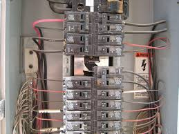 220 breaker box diagram example electrical wiring diagram \u2022 Breaker Box Wiring Diagram wiring 220 to breaker box download wiring diagram rh visithoustontexas org wiring a 220 breaker 220