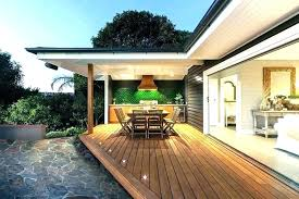 exterior deck lighting. Outdoor Deck Lights Pool Lighting Fantastic Under . Exterior