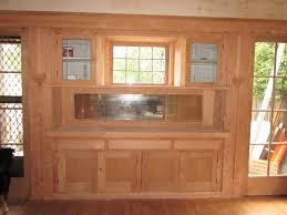 Living Room Cabinets With Doors Custom Kitchen Remodeling Gallery Jacksonville Fl Design Porter