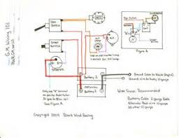 general electric ac motor wiring diagram images general electric motor wiring diagram general