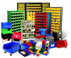 plastic storage bins. plastic storage containers bins