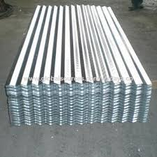 roof steel sheet china roof steel sheet